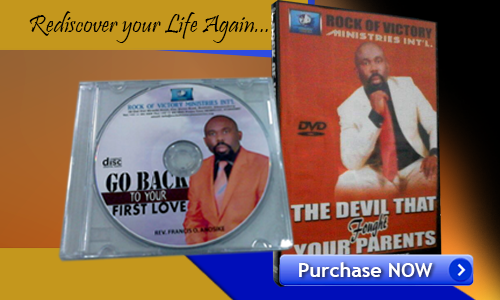 PURCHASE cd
